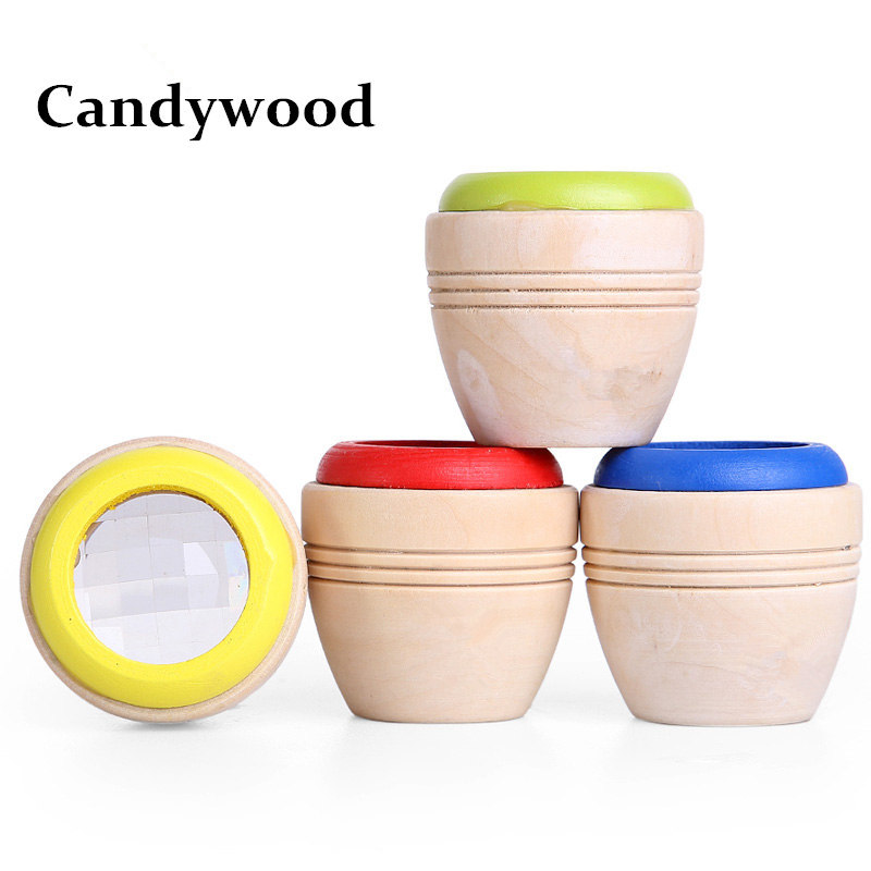 Candywood-1Pcs-Wooden-Imaginative-Creative-Educational-Colorful-World-Toys-Magic-Kaleidoscope-Bee-Eye-Effect-toys-for-Baby-Kids-1
