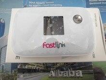 Huawei E5776s-32 LTE 4 G USB módem MiFi 150 Mbps Router