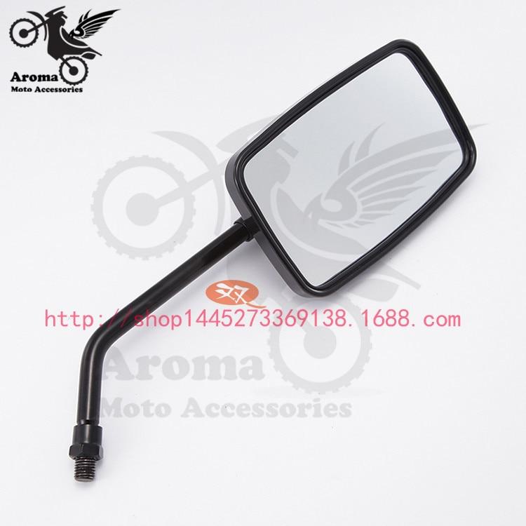 κορυφαίοι καθρέφτες μοτοσικλέτας για - Εξαρτήματα και ανταλλακτικά μοτοσικλετών - Φωτογραφία 5