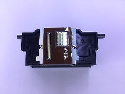 Druckkop Printhead QY6-0075 FOR CANON MX850 PRINT HEAD printhead qy6 0075 print head for canon ip4500 ip5300 mp610mp810mx850 printers