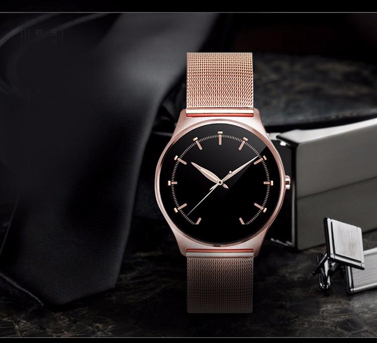 Smart watch-tu01 (3)