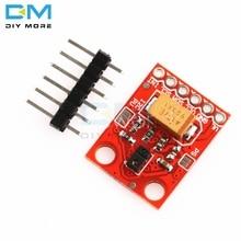 1 Set IR RGB Optical Sensor Gesture APDS-9930 Proximity Sensor Module For Arduino APDS 9930 Diy Kit Electronic PCB Board Module
