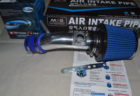 High Flow Cold Air Intake Induction Kit/Cold Air Intake System/air intake pipe for Toyota Corolla Yaris
