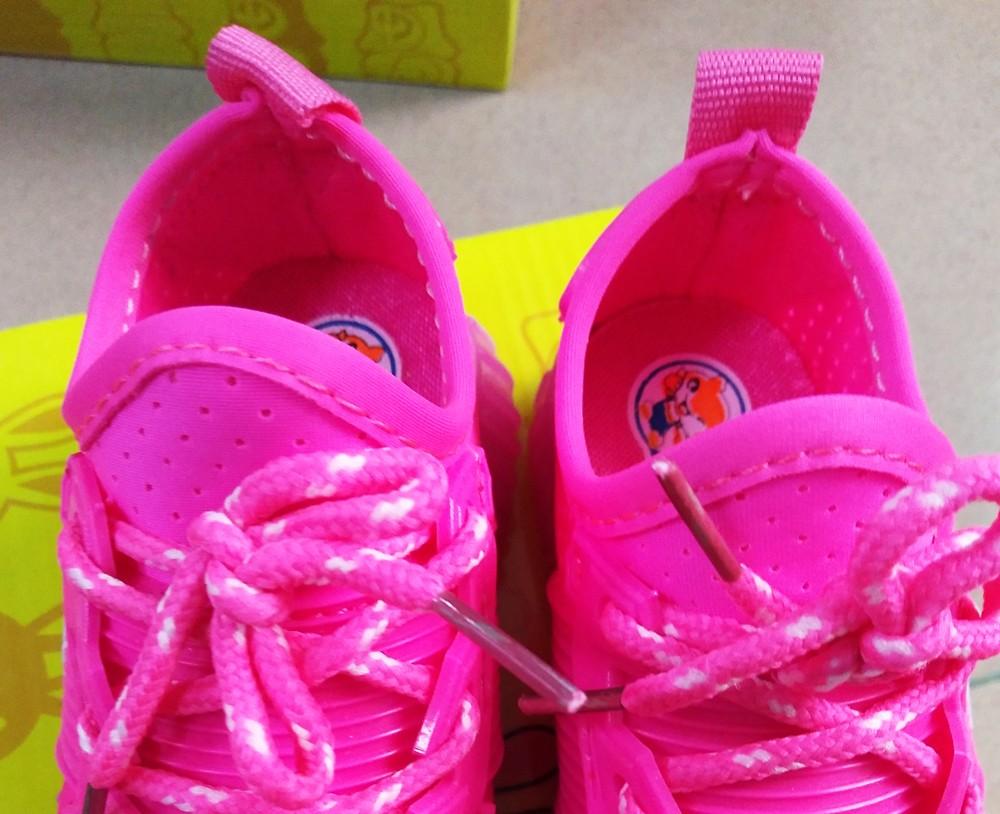 girls-sport-shoes-7-1_01