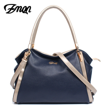 ZMQN Luxury Handbags Women Bags Designer For Women Leather Handbag Famous Brand Ladies High end Soft