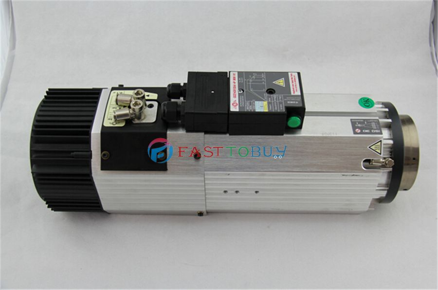 Online Buy Wholesale Hsd Spindle Motor From China Hsd Spindle Motor Wholesalers