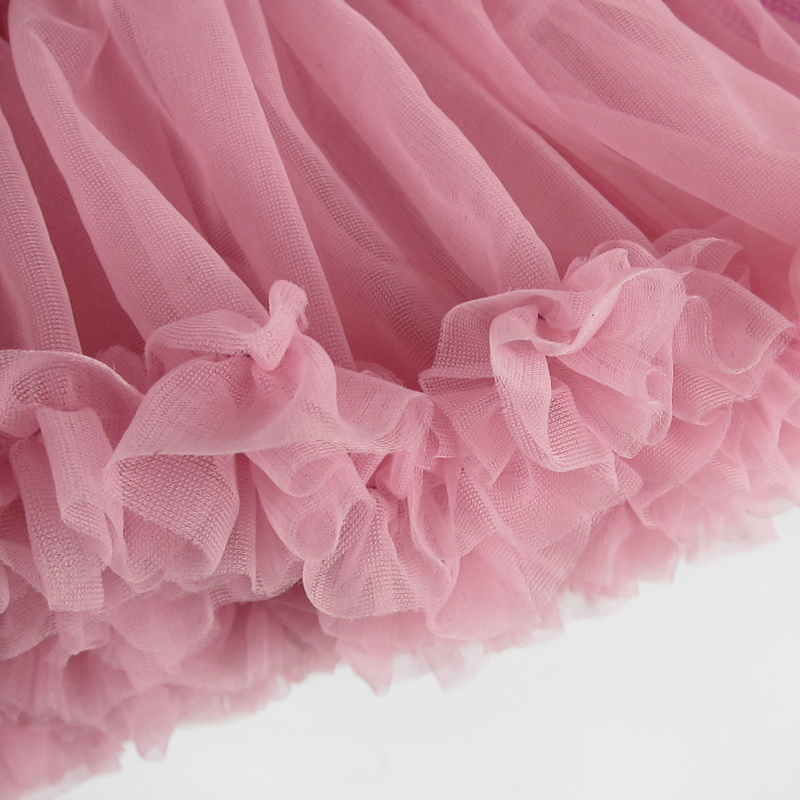 Buenos-Ninos-20-Colors-Vintage-dusty-pinkSilver-grayWineNavyblue-Baby-Girl-Fluffy-Pettiskirt-Girls-Tutu-Skirt-Kids-Petticoat-3