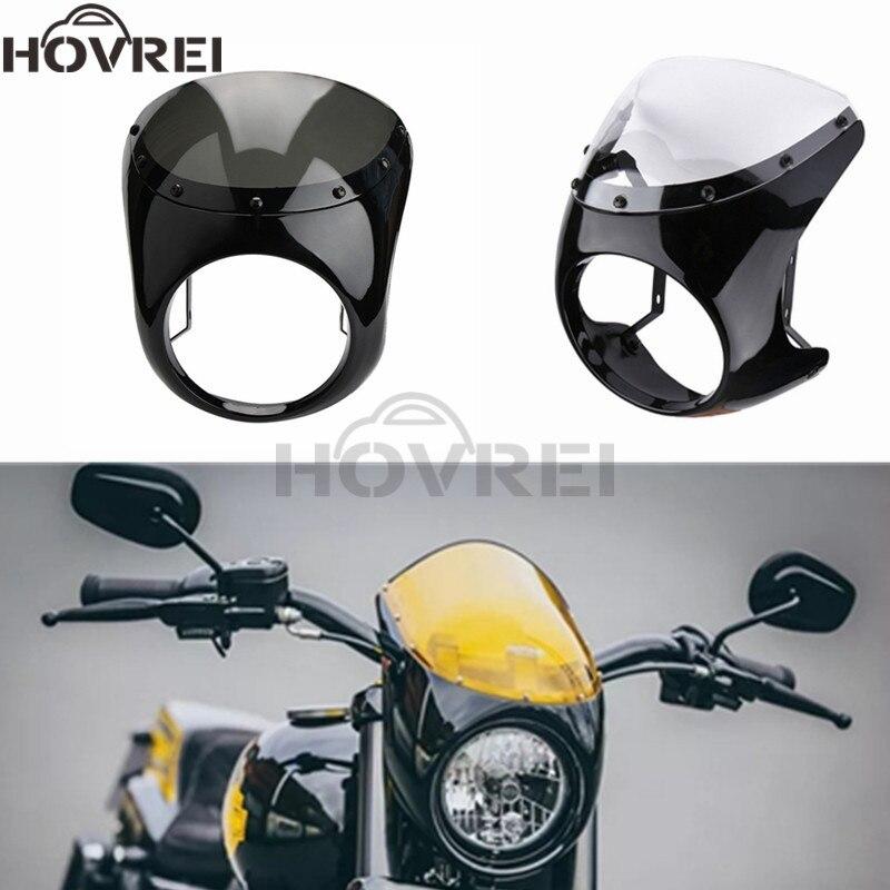For Honda Civic Spoiler High Quality ABS Material Car Rear Wing Primer Color Rear Spoiler For