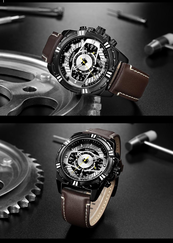 megir watch (20)