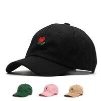 Quality Brand Palace Hat Drake Cap 6 God Pray Hand Snapback Baseball Cap Men Women