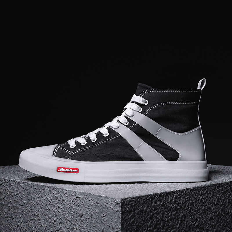 81e5318cbd6cb ... Men sneakers Air damping sport shoes women running shoes for men on  foot trainers woman zapatos ...
