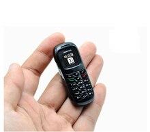 Дешевые 2017 новые gtstar bm70 Беспроводной bluetooth гарнитуры dialer стерео мини-разъем для наушников карман телефон Поддержка sim-карта Наберите вызова