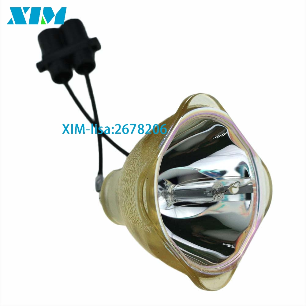 NEW% DT00757 Replacement Projector Lamp Bulb For HITACHI CP-X251/CP-X256/ED-X10/ED-X1092/ED-X12/ED-X15/ED-X20/ED-X22/MP-J1EF
