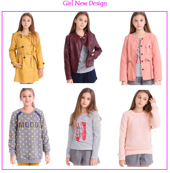 1d4d12cdc6c1c wholesale clothes made in china teen girl wool sweater design for girl wool  handmade sweater design