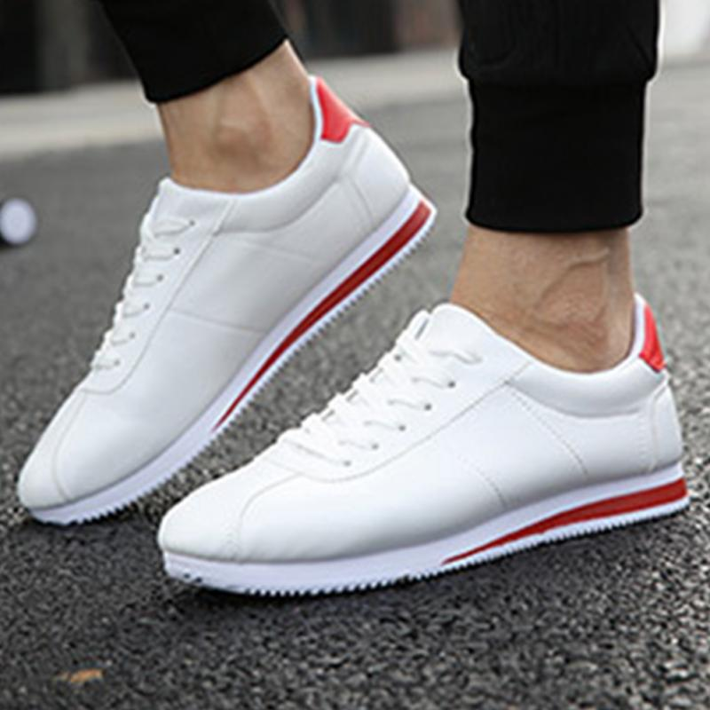 Gros rouge Adulte Drop 913 Chaussures Sneakers Casual bleu Confortable Hommes Shipping Marque Noir Léger Blanc Respirant qBrqAwC