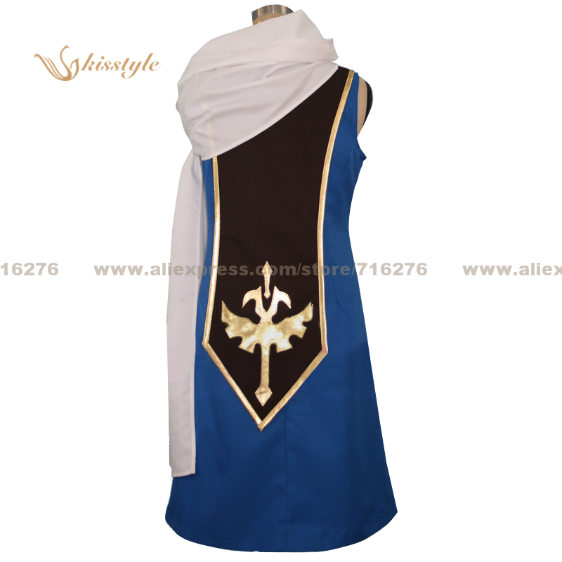 Code Geass R2 Schneizel El Britannia Party Anime Clothing Uniform Cosplay Costume Blue Full Set Costumes & Accessories