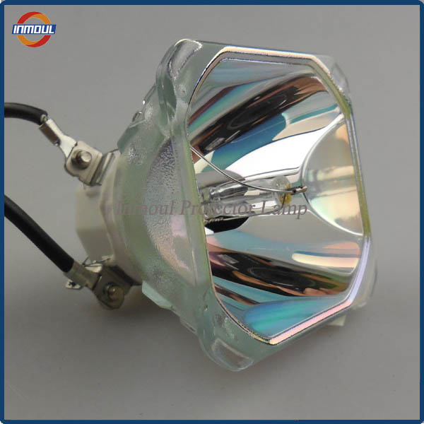 Original Bare Lamp ET-LAL500 for PANASONIC PT-TW341R, PT-TW340, PT-TW250, PT-TX400, PT-TX310, PT-TX210 pt ae1000 pt ae2000 pt ae3000 projector lamp bulb et lae1000 for panasonic high quality totally new