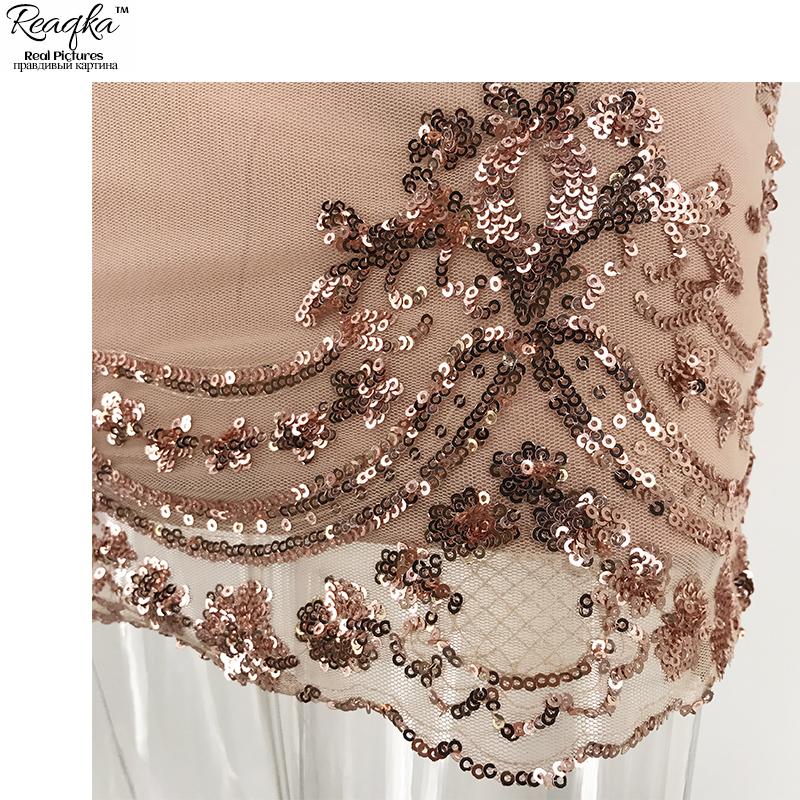 HTB1t0tFQpXXXXXbXVXXq6xXFXXXL - FREE SHIPPING Women Halter Bandage Backless Rose Gold mini dresses Floral JKP249