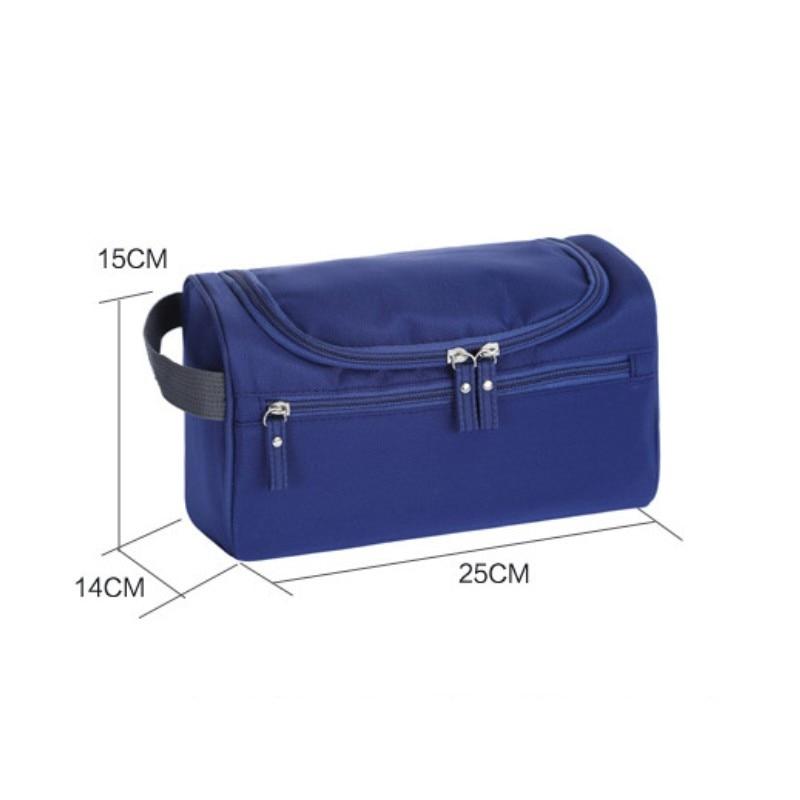 Supplies Fashion Bag Travel