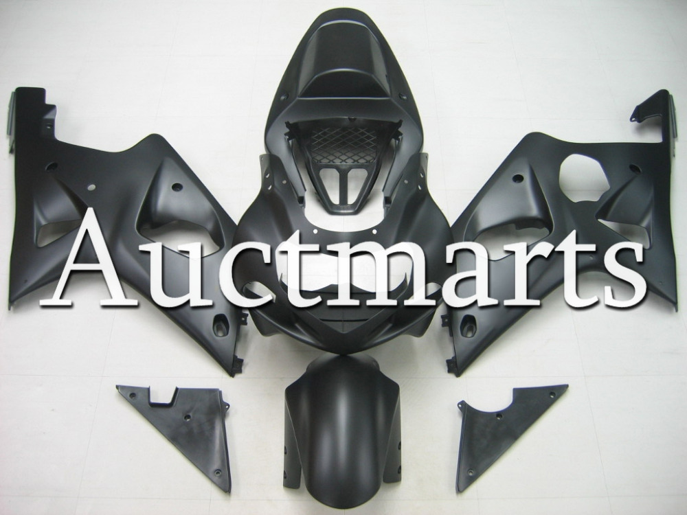 For Suzuki GSX-R 1000 2000 2001 2002 ABS Plastic motorcycle Fairing Kit Bodywork GSXR1000 00 01 02 GSXR 1000 GSX 1000R K2 CB25