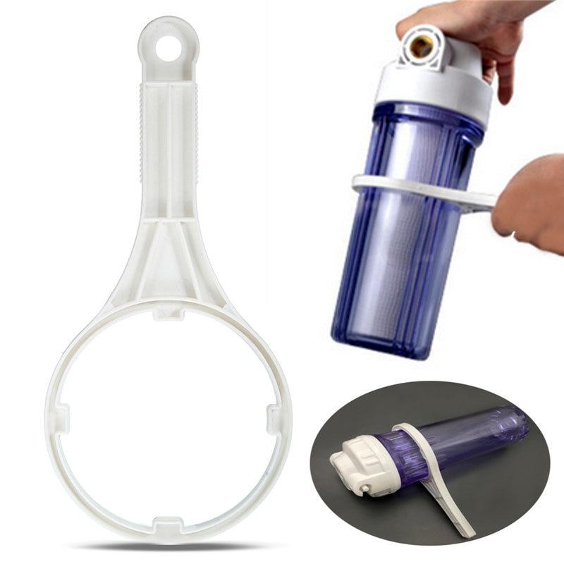 Llave del filtro de agua compra lotes baratos de llave - Filtros de osmosis inversa precios ...