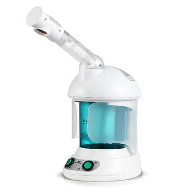 2017 High quality Nanometer ion mist ozone function PTC heating ABS sin cleansing  apparatus is used in the household ion spray high quality household portable cold spray nanometer hydrometer automatic air freshener cool mist humidifier perfect for skin