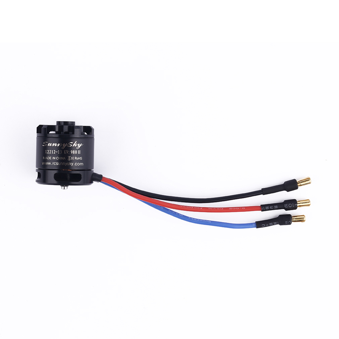 X2212 KV980 Brushless Motor Quad-Hexa Copter For Fobotic Arduino Mega RC Quadcopter Accessories