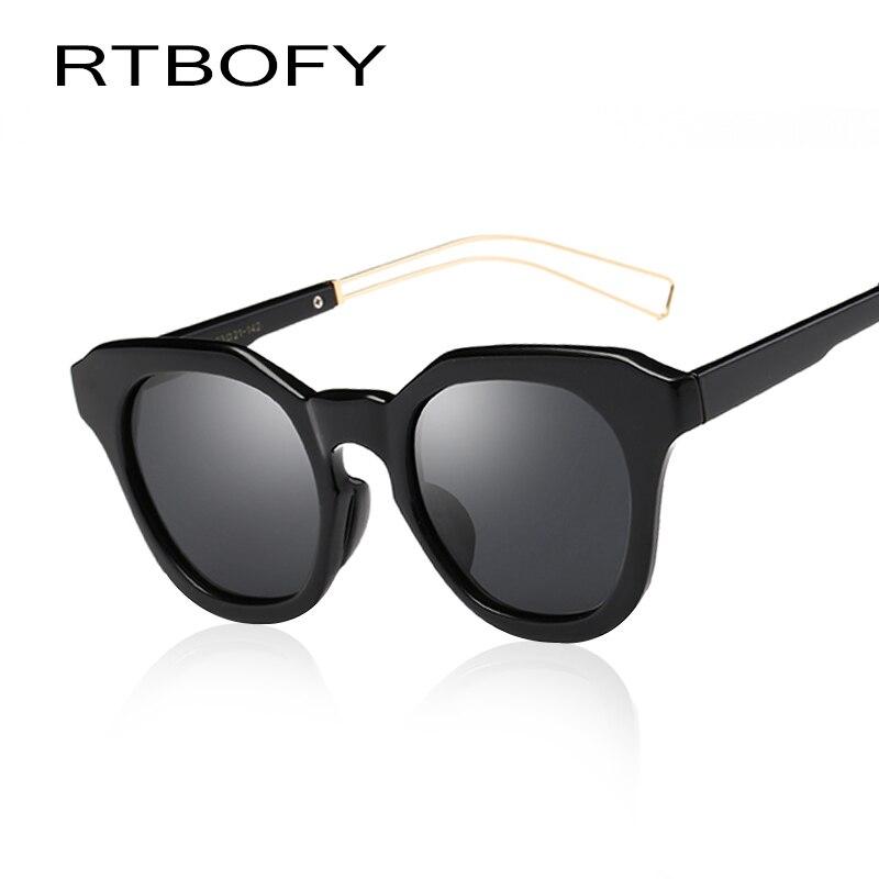Eyewear W55914 c6 Polarizzati Pesca Driving Occhiali Da c4 c5 Gli C1 Rotondo Donne c3 Di Le Disegno Rtbofy 4 E c2 Sole Per Uomini Speciali SqTSa