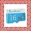Original PanDisk Micro SD card Memory Card EVO+ EVO Plus 256GB 128GB 64GB 32GB 16GB Class10 TF Card C10 80MB/S SDHC/SDXC UHS-1