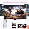 TV stick  YEHUA C8 2.4G HDMI Miracast DLNA EZCast Airplay WiFi Display Adapter TV Stickes Support 2.4G WiFi standard TVstick