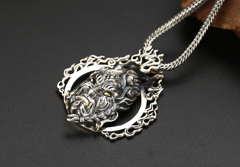 silver-buddha-pendant006C