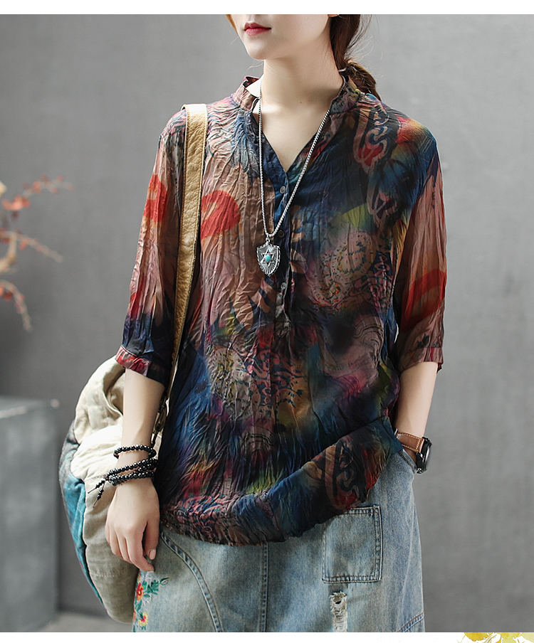 Casual Fashion And Womens 7