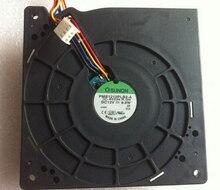 3560G 24TS S Interruttore 3560G fan PMB1212PLB2 A (2). B 2338. R. GN