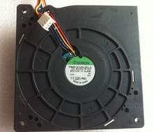 3560G 24TS S Switch 3560G fan PMB1212PLB2 A (2) .B 2338.R.GN