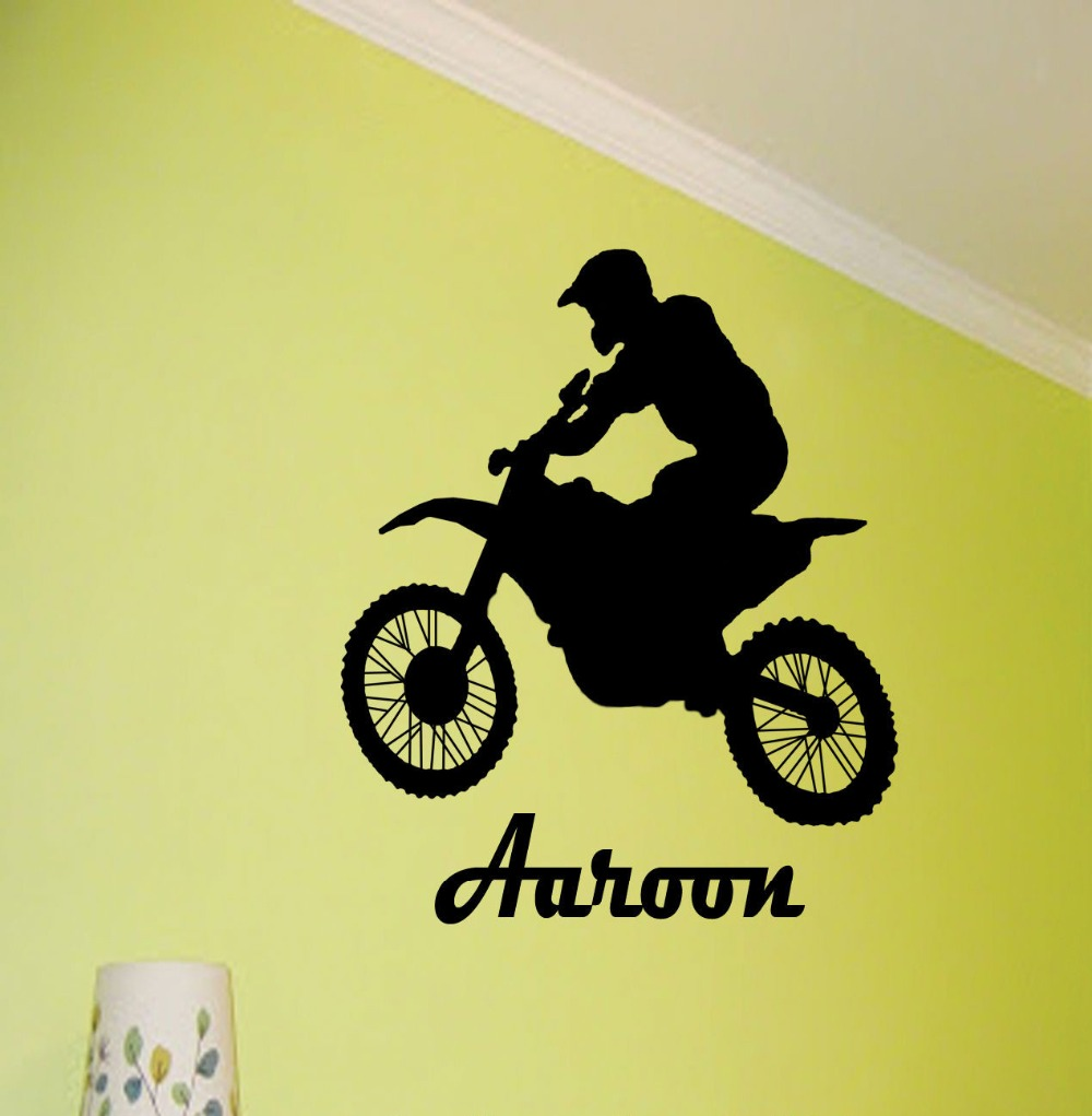 Excellent Boys Room Wall Art Ideas - The Wall Art Decorations ...