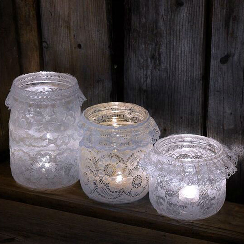 Fast Delivery 100 Led Coin Battery Operated Submersible Mini Lights Indoor Single Output 3w Bulb Lamp For Crafts Decor In Holiday Lighting From