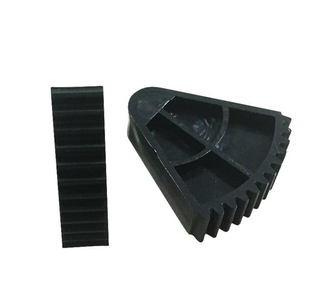 Genereus Nieuwe Compatibel Sector Gear Papier Lift Gear Voor Xerox 6550 7550 6500 7500 5065 252 250 242, Copier Gears Printer Onderdelen 5 Stks/partij Goede Smaak