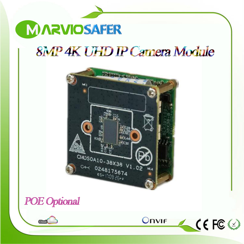 Cheap for all in-house products 4k camera board in FULL HOME