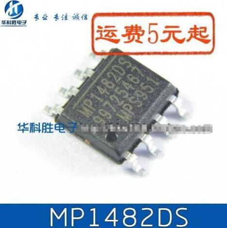 10pcs/lot MP1482 SOP-8 MP1482DN MP1482DS SOP MP1482DN SOP8 MP1482DS-LF-Z SMD New Original