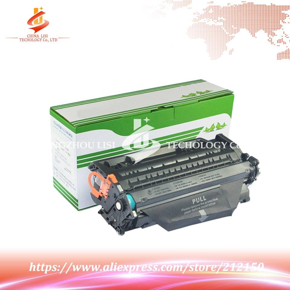 CE505A Drum Compatible For HP P 2035 2035 2055 2055 OEM New Imaging Drum Unit Black Color Printer Parts
