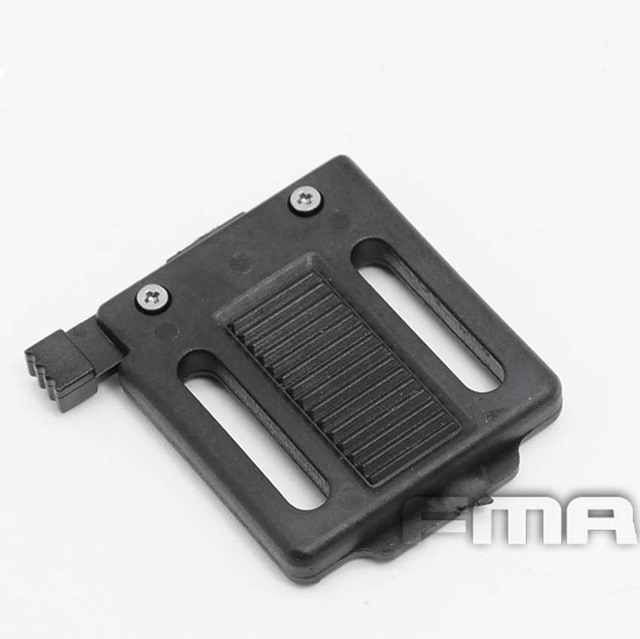 NVG Mount Adapter Fast Night Vision Frame Fast Helmet Accessory