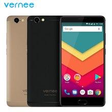 Original Vernee Thor Plus Cell Phone 5 5inch Screen 3GB font b RAM b font 32GB