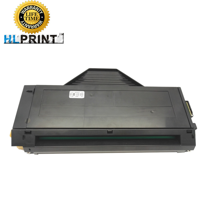 KX FAC408 KXFAT400 KXFAT410 Toner Cartridge compatible For Panasonic KX MB 1500 1507 1508 1510 1520 1518 1528 1530 1536 printer