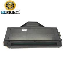 Compatible Panasonic KX-FAC408CN/KX-FAT410/KA-FAT407 Toner Cartridge For KX-MB1500/1508/1510/1520/1518/1528/1530/1536