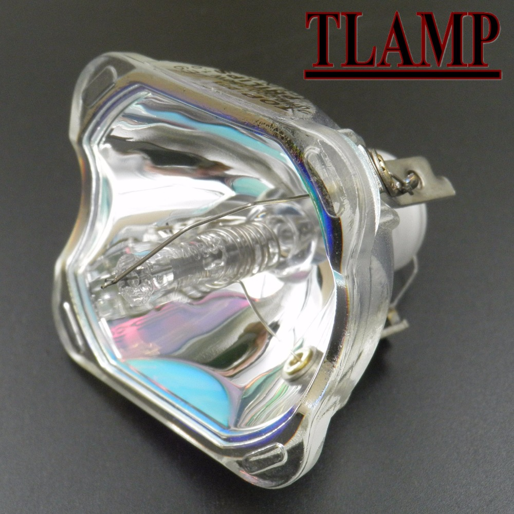 Eiki lc-xb200 Lamp for Eiki Projector with Housing