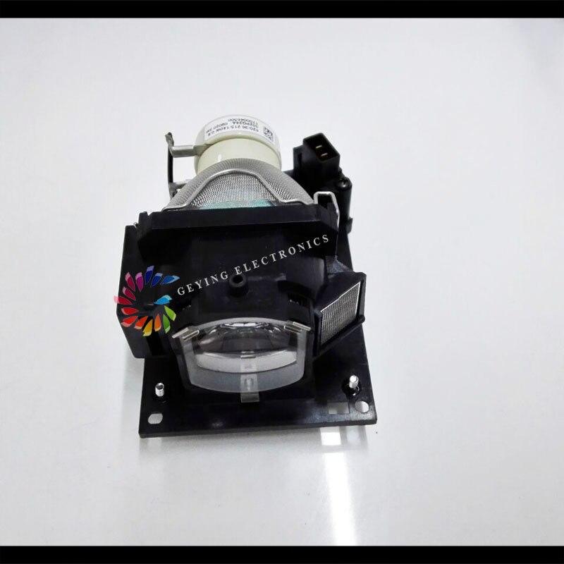 Livraison gratuite haute qualité DT01251 lampe de projecteur UHP210/140 W pour projecteur CP-A301N/CP-A250NL/CP-AW251N/CP-AW250NM