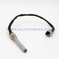 500FG 500FH Heater For 500FG Fuel Water Separator Heater Model 24V 12V For Choose