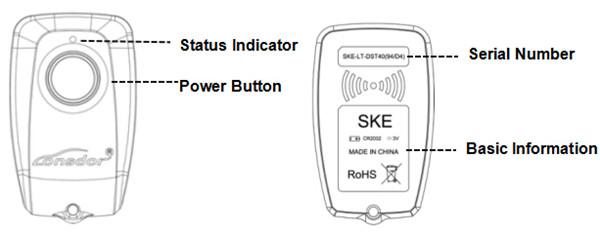 ske-lt-smart-key-emulator-for-lonsdor-k518ise-key-programmer-pic-1