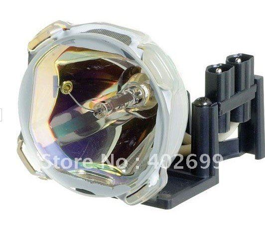 Projector lamp ET-LAC50 with housing for PT-LC50E PT-LC50U PT-70U PT-150U PT-170U original projector lamp et lab80 for pt lb75 pt lb75nt pt lb80 pt lw80nt pt lb75ntu pt lb75u pt lb80u