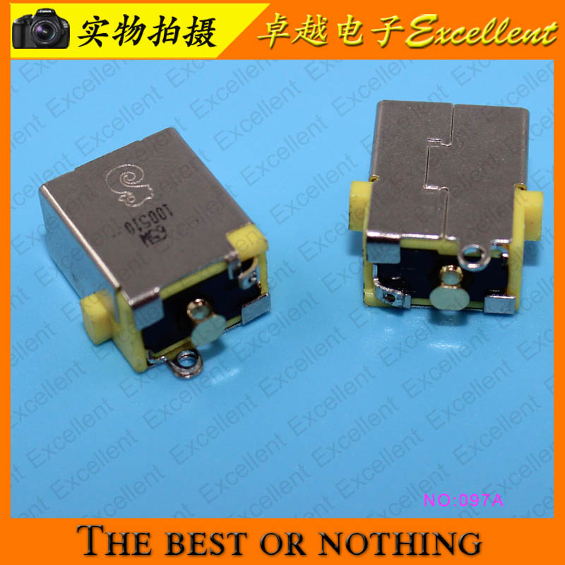 YuXi 102 pcs NEW DC Jack For Acer Aspire 4250 4339 4349 4739 4250 5349 4739Z 5250 5252 5551 5251 5336 5741 DC Power Jack клавиатура для ноутбука for acer acer aspire 5349 5250 5251 5252 5253 5336 5410 5410t 5536 5536 g 5538 5538 g 5542 5542 g 5551 5551 g aspire 5250 5251 5252 5253 5336 5349 5410 5410t 5536 5538 5542 5551g